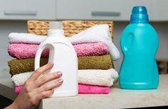 Housekeeping, Beauty Hacks, Household, Water Bottle, Soap, Cleaning, Homemade, Mugs, Tableware