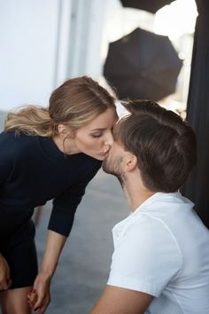 The Olivia Palermo & Johannes for Tommy Hilfiger