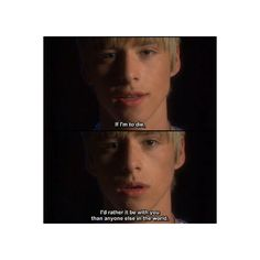 mitch hewer | Tumblr ❤ liked on Polyvore