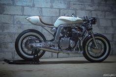 101 - Moto Tuning.com