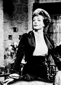 Maggie Smith - Penelope (1960)
