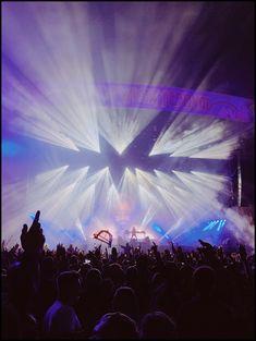 Isle Of Wight Festival, London, Concert, Music, Recital, Concerts, Muziek, Musik, Festivals