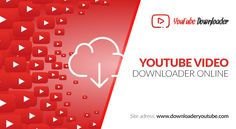 YouTube Downloader Online - Download MP3, MP4 Signs, Youtube, Movies, Movie Posters, Films, Shop Signs, Film Poster, Cinema, Movie
