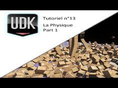 Tuto UDK 13 La Physique part 1 [ FR 1080p ] Check more at http://cry.webissimo.biz/tuto-udk-13-la-physique-part-1-fr-1080p/