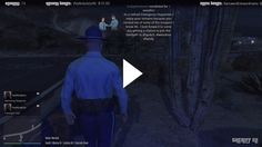 Big Brother... Is Watching // Eli Army Store: dbh.la/sheriffeli - Clipped by D3thN3rd