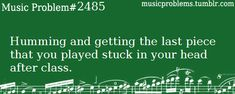 Humming and getting the last piece that you played stuck in your head after class. Singing Quotes, Singing Tips, Play Stick, Breathe In The Air, Warm Up Routine, Vocal Exercises, Facial Muscles, Your Voice, Improve Yourself