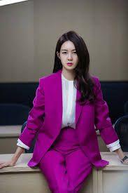 """Lee Yo Won - Seo Yi Kyung """"Night Light"""" korean drama"""