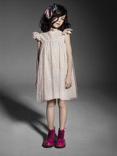 Girls Fashion  [blog.bananaz.pl]