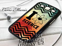 #i #love #science #nebula #space #iPhone4Case #iPhone5Case #SamsungGalaxyS3Case #SamsungGalaxyS4Case #CellPhone #Accessories #Custom #Gift #HardPlastic #HardCase #Case #Protector #Cover #Apple #Samsung #Logo #Rubber #Cases #CoverCase #HandMade #iphone