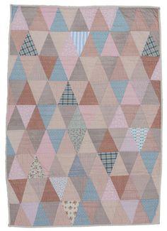 Hand-sewing-jpg_grande_rect540