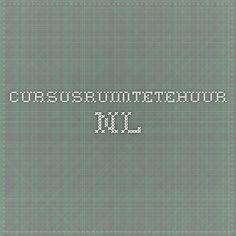 cursusruimtetehuur.nl