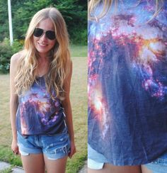 @Katie Russell we would be even more galactic if we had this