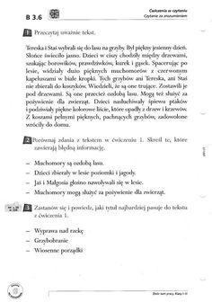 Polish Language, Sheet Music, Teacher, Education, School, Asd, Child, Inspiration, Therapy