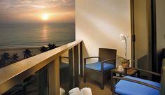 Omphoy Ocean Resort (Palm Beach, Florida) - Jetsetter