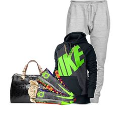 obeymy-swagg - Polyvore