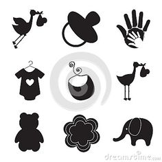 24 Best Kronika Images Silhouette Silhouette Projects Animal Stencil