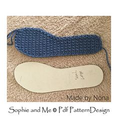 Crochet Sole Crochet Boots Knit Crochet Twine Crafts Craft Stores Craft Supplies Things To Sell Ravelry Amigurumi Crochet Sole, Crochet Slippers, Twine Crafts, Slipper Socks, Sock Shoes, Crochet Hooks, Crochet Storage, Craft Stores, Crochet Projects