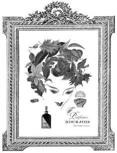 184-framedperfume.jpg (1222×1600)