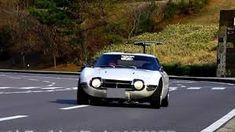 「今まで一般公開されなかったトヨタ2000GTの画像」の画像検索結果 Toyota 2000gt, Love Car, Japanese Cars, Old Cars, Exotic Cars, Vintage Cars, Bike, Vehicles, Car Stuff