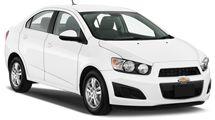 2012 model Chevrolet Aveo Otomatik Vites, LPG aracımızı kiralamak için Rent A Car Antalya websitemizi ziyaret ediniz.  http://www.rentacarantalya.com/CHEVROLET/aveo.html