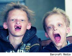 Britain's real life vampire boys - Parentdish UK