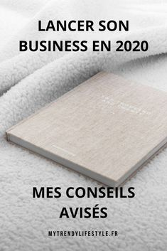 Lancer son business en 2020 : mes conseils - My Trendy Lifestyle Business Networking, Business Marketing, Burn Out, Buisness, Business Planning, Entrepreneurship, Sons, Blog, Lifestyle