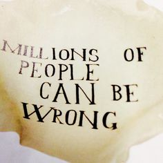 #millionsofpeoplecanbewrong #ruanhoffmann #soclever #fridaynightothetrain