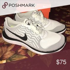 ‼️Nike Free 4.0 Woman's running sneakers! NWOT BRAND NEW Woman's Nike Free 4.0 running sneakers! NEVER WORN & NEVER TRIED ON! DUPLICATE shipment from Nike! In their original box with original packaging paper. MUST GO! 30+ likes! Who will be the right buyer? 👟👟 Nike Shoes Sneakers