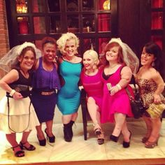 'Little Women: LA' Season 2 News: Cast Returns With One Woman Pregnant [ Elena Gant, Lilly And Co, Little Women La, Special People, Female Form, My Baby Girl, Little People, Favorite Tv Shows, It Cast