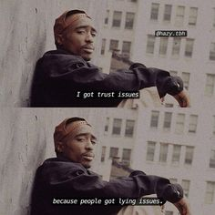 50 Z Ro Ideas Z Ro Rapper Quotes Tupac Quotes