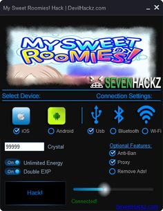 http://heavenhackz.com/02/sweet-roomies-hack-tool-working-ios-android-free-download/
