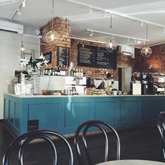 Cafepascal in Stockholm - image mariaemb