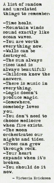 Love . i believe so