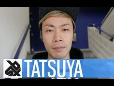 TATSUYA  | Japanese Beatbox Samurai #Beatbox #BeatboxBattles #WeLoveBeatBox #swissbeatbox @swissbeatbox - http://fucmedia.com/tatsuya-japanese-beatbox-samurai-beatbox-beatboxbattles-welovebeatbox-swissbeatbox-swissbeatbox/