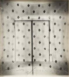 Marcel Duchamp, Piston de courant d'air, 1914