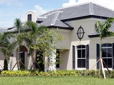 Popular Exterior House Color Combinations  Popular House Exterior Paint Colors 2013  Joy Studio Design Gallery .