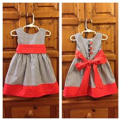 Cottage Mama! http://www.u-createcrafts.com/2010/11/creative-guest-party-dress-by-cottage.html?m=1