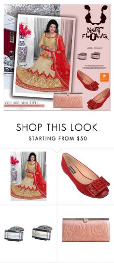"""""""Popmap"""" by janee-oss ❤ liked on Polyvore featuring popmap"""