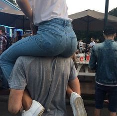relationship goals,couples goals,marriage goals,get back together Cute Relationship Goals, Cute Relationships, Marriage Goals, Disney Instagram, Instagram Girls, Couple Goals Cuddling, Photo Couple, Boyfriend Goals, Boyfriend Girlfriend
