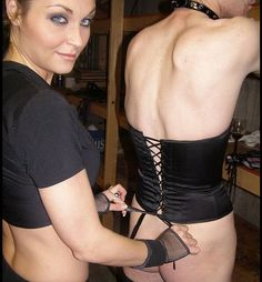 corset him Meet your sissy now! sissy dating, Mistress, Female Dom, Female Domination, Sissies, Sissy date, sissy dating site, Sissy maid, maid, transgender, submissive, feminization, sissification, transgender, transgender dating, Domination, Cross dressing, crossdresser, feminine, Sissy, sissysearch, sissykiss, sissyhookup, clubsissy, sissyingleschat, admirer, sissychatcity, www.sissymeet.com