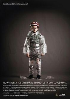 çocuk koruması