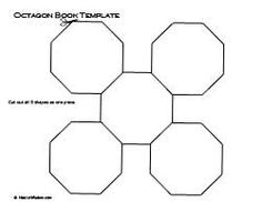 2400+ Editable Interactive Notebook Templates (Classroom