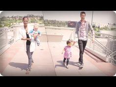 FAMILY OOTD | DADventures: The Nive Nulls