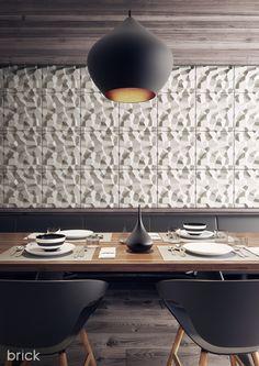 Visuals for KAZA Concrete design studio on Behance