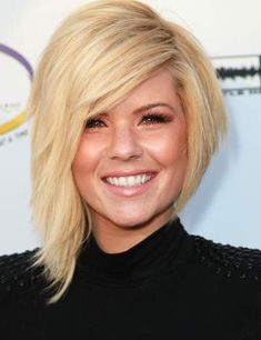 Short Asymmetrical Hairstyles 2012, Short Asymmetrical Hairstyles 2012