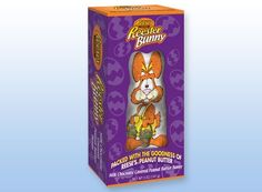 Chocolate Bunny, Reeses Peanut Butter, Easter Candy, Taste Buds, Good Things, Japan, Food, Nutrition Tips, Essen