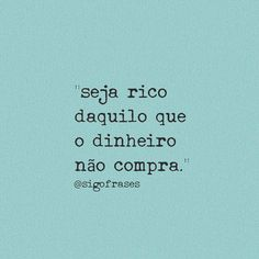 """5,512 curtidas, 6 comentários - frases, amor e fé (@sigofrases) no Instagram: """"☝