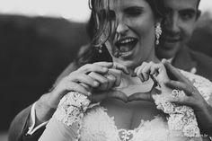Casamento no Alto das Palmeiras, Vinhedo