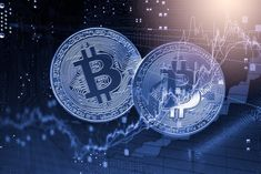 ICYMI: Bitcoin Breaks Out to Recent Highs as Regulatory Concerns Diminish Bank Of Japan, Consumer Price Index, Uk Retail, New March, Crypto Market, Crude Oil, Cryptocurrency Trading, Maker, Job Opening
