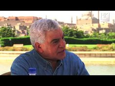 Archaeologist Dr. Zahi Hawass ~ Video How Did King Tut Die?